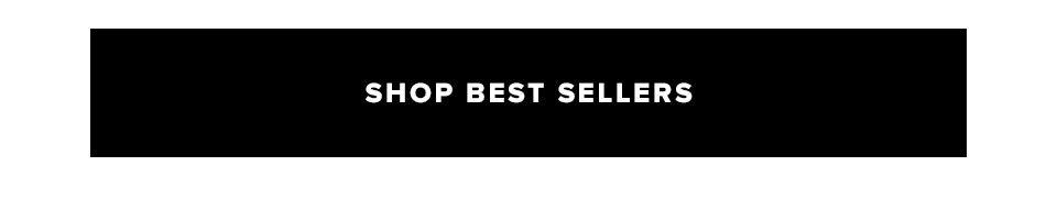 Shop best sellers.