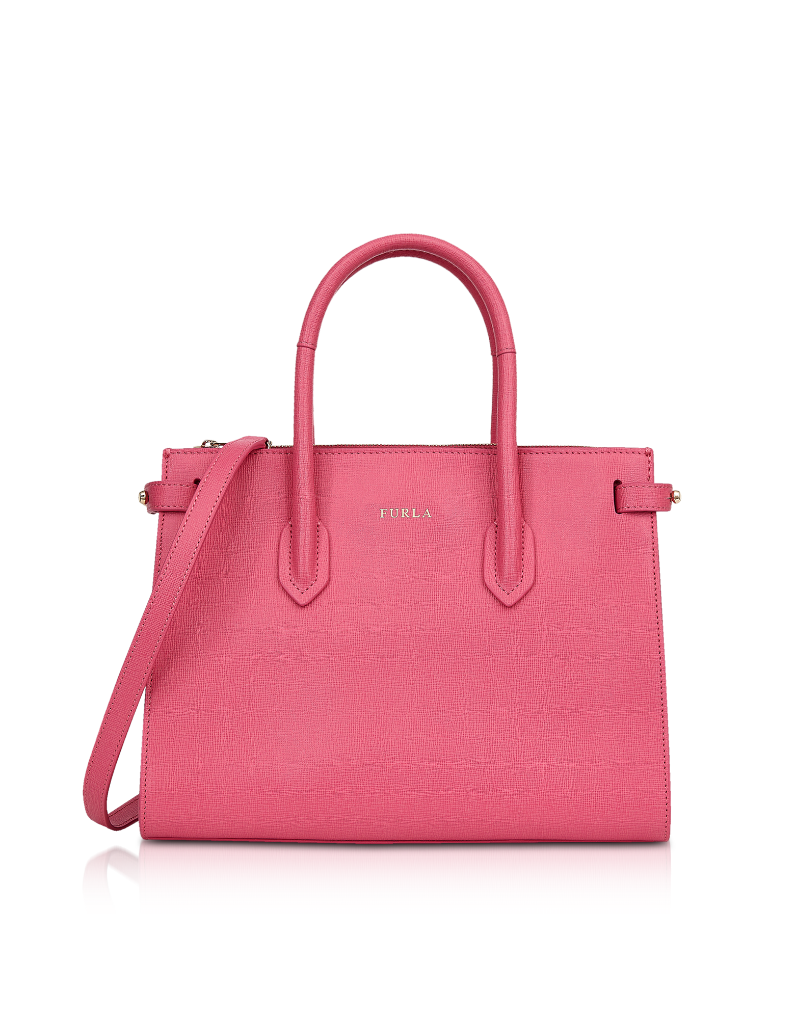 1c662797a FORZIERI: The Furla SALE | Ends Jan 31 | Milled