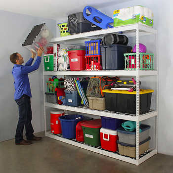 Costo Starts Today Savings On Home Improvement