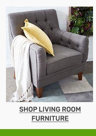 Shop living room furniture.
