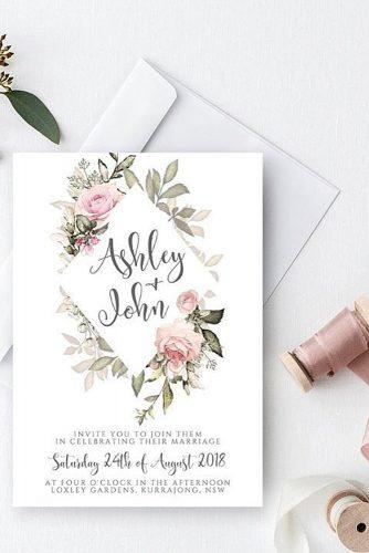 Weddingforward Posts From Wedding Wishes Examples Of What To Write In A Wedding Card For 01 29 2019 Milled