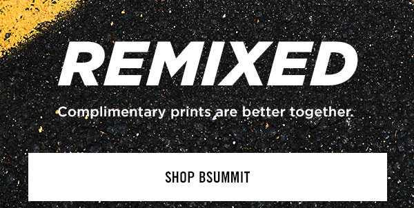Shop BSUMMIT