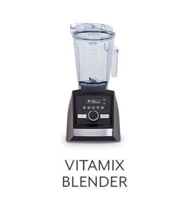 Vitamix A3300 Ascent Series Blender