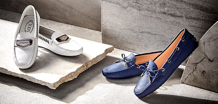 TOD's for Women