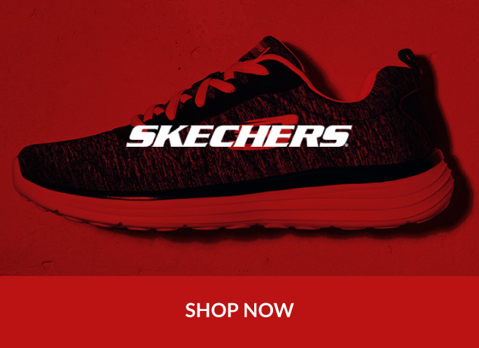 skechers sale sports direct