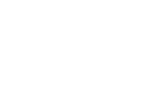 YOU'LL WANT TO HEAR THIS An item you liked has dropped in price.