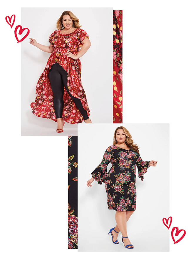 Prints you will fall in love with - Shop Now