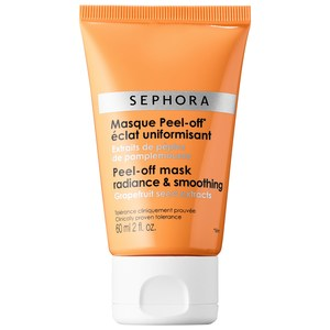 SEPHORA COLLECTION - Peel-off Mask