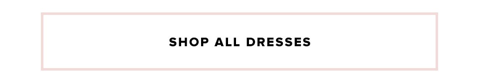 Dress Fever: Shop All Dresses.