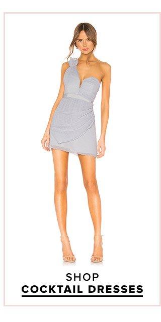 Dress Fever: Shop Cocktail Dresses