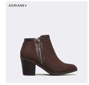 SHOP ADRIANE