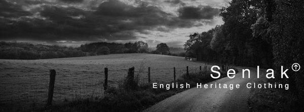 aa93eb1e99d33 wearetheenglish.co.uk  We Are The English – Freezing