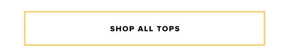 Shop All Tops