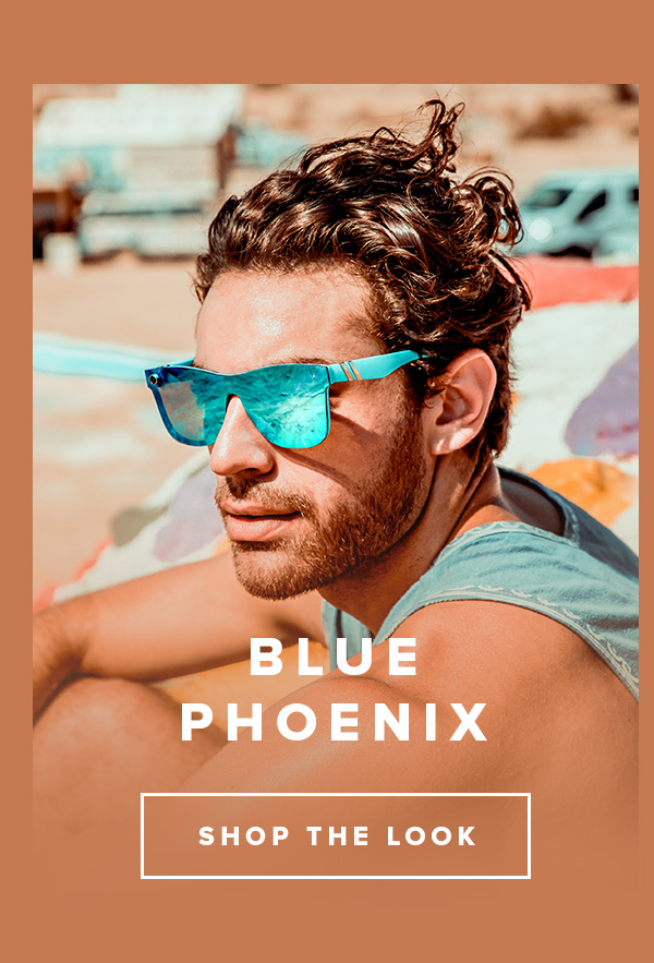 0bbd40766784 Tired of getting these cool emails? You can unsubscribe here . Blenders  Eyewear | 4683 CASS ST. | SAN DIEGO, CA 92109