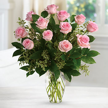 Say Something Sweet Bouquet