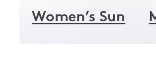 Women's Sun