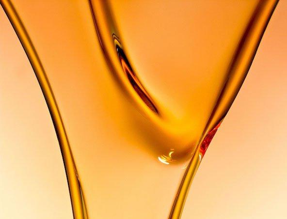 Ayurvedic Oils for the Winter Blahs