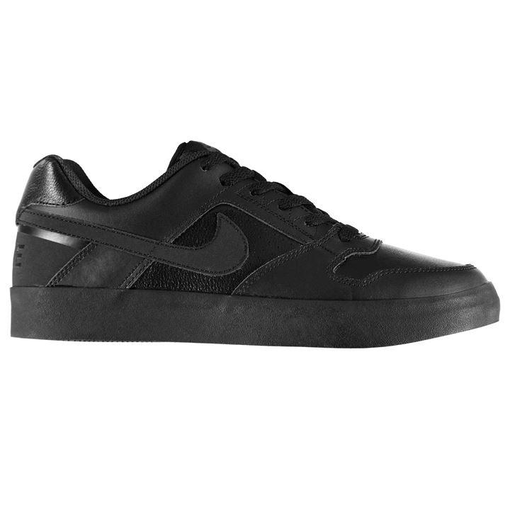sports direct AU: Up To 75% Off Skate