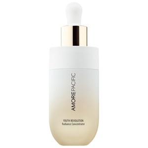 AMOREPACIFIC - Youth Revolution Vitamin C Radiance Concentrator