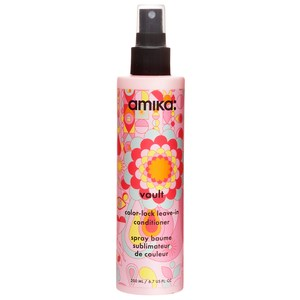 amika - Vault Leave-In Conditioner