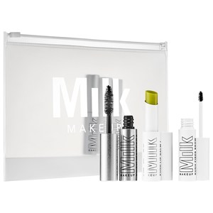 MILK MAKEUP - When The KUSH Hits Customizable Set