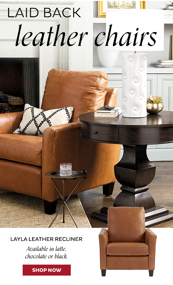 Fine Ballard Designs You Seriously Need To Open This Milled Short Links Chair Design For Home Short Linksinfo