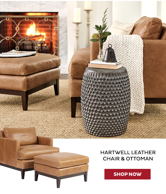 Wondrous Ballard Designs You Seriously Need To Open This Milled Short Links Chair Design For Home Short Linksinfo