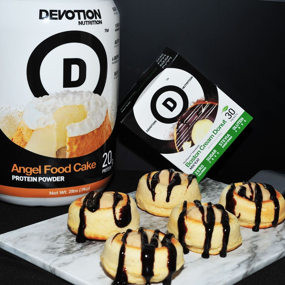 What Kind Of Nut Has A Hole >> Devotion Nutrition What Kind Of Nut Has A Hole Milled