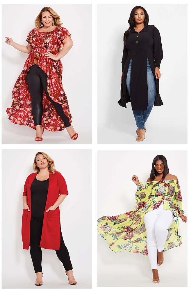 More styles to llove - Shop Now