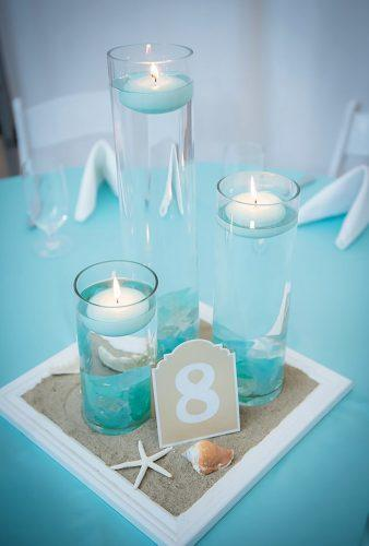 Weddingforward Posts From 30 Simple And Beautiful Nautical Wedding