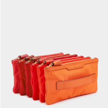 Filing Cabinet Pouch