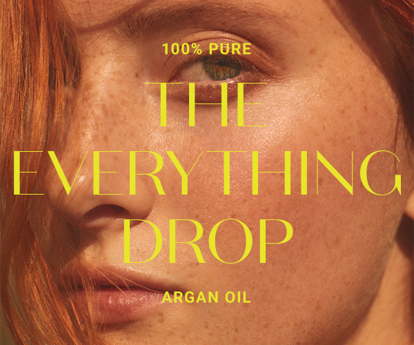 The Everything Drop