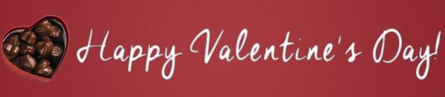 e22b821e85 Breakout Bras  😍 ❤ VALENTINE S DAY DEALS! ❤ 😍