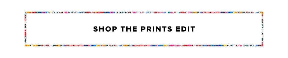 Shop the prints edit.
