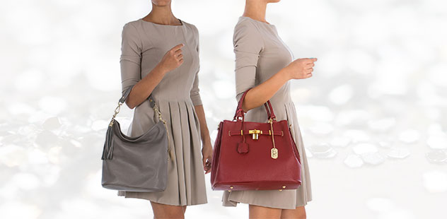 ITALIAN HANDBAGS MEGA BLOWOUT