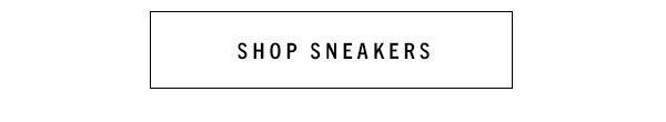 Shop SNEAKERS