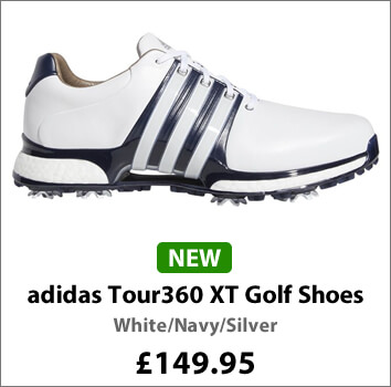 adidas Tour360 XT - Find Out More