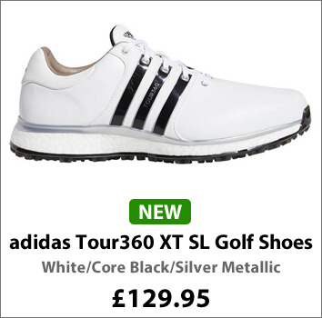 adidas Tour360 XT SL - Find Out More