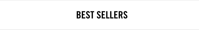 Shop Now: Best Sellers