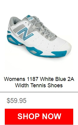 Tennis Express Did You Forget Something Milled