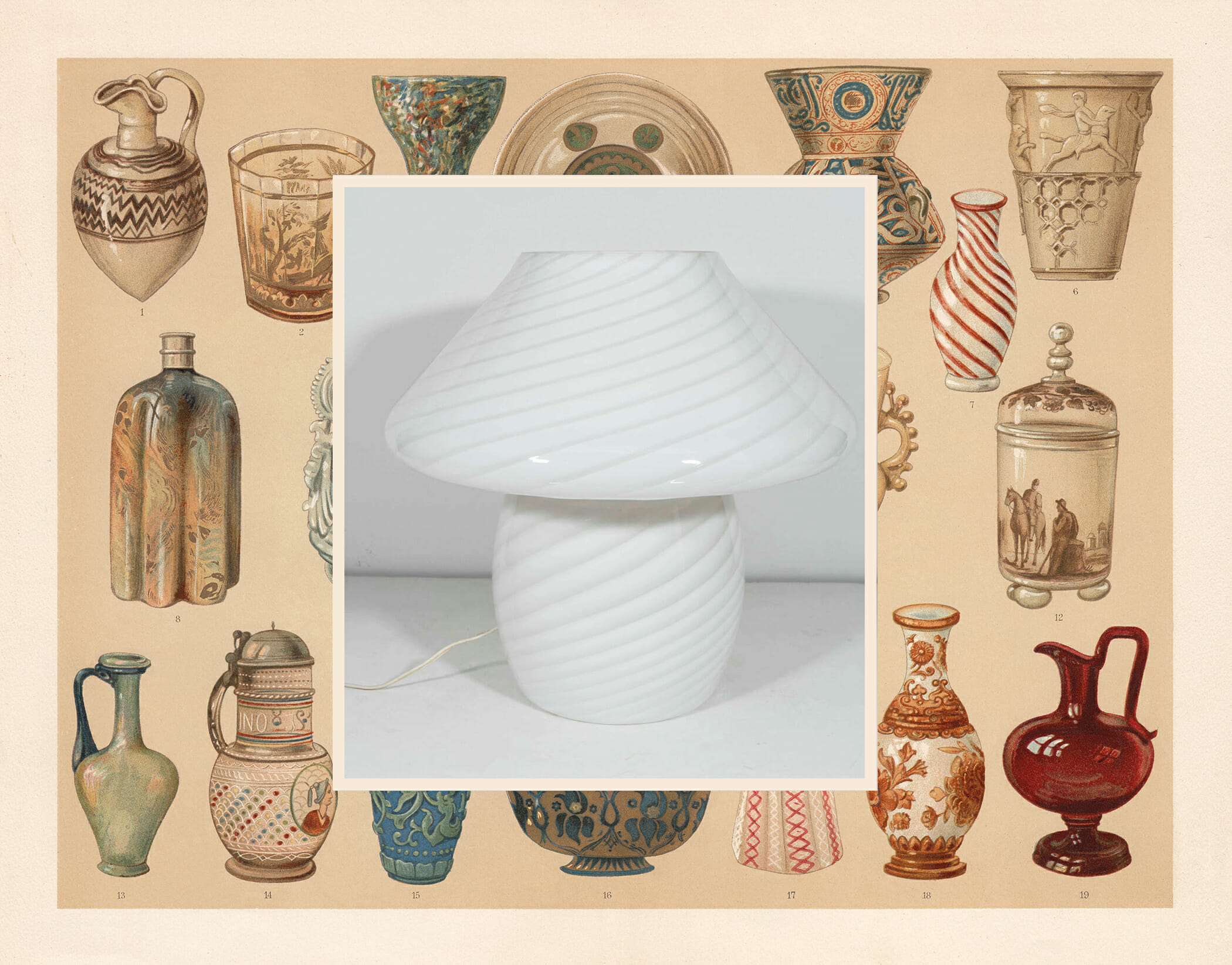 Vintage-murano-glass-mushroom-lamp-man-repeller-1.jpg
