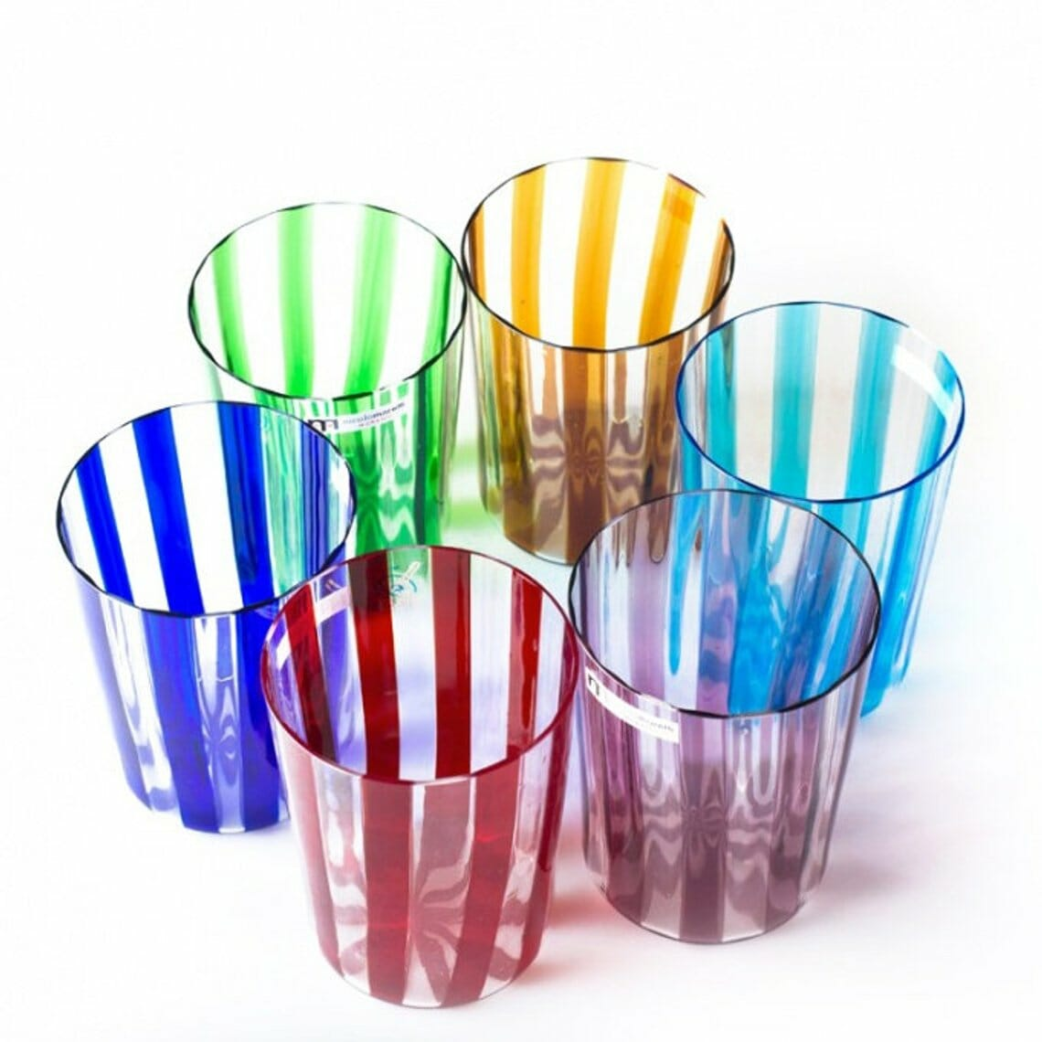 striped-glasses.jpg