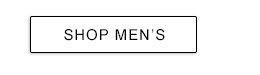 Shop Men's.