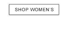 Shop Women's.