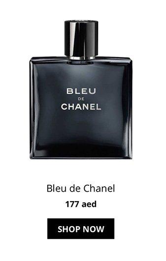 724 Perfumes 50 Off Extra 25 Credit Card Discount On Bleu De