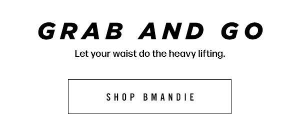 Shop BMANDIE