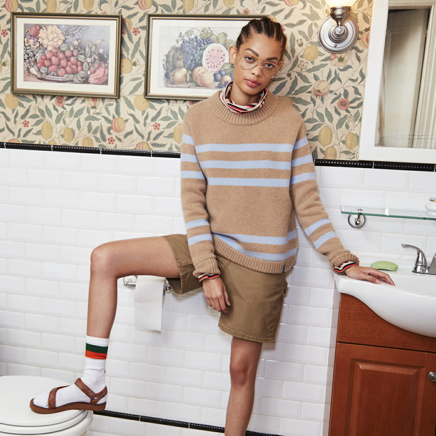 Kule-stripes-styling-tips-Man-Repeller-Feature-1-final.jpg
