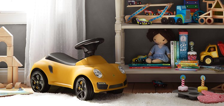 Toys by Price