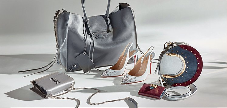 5 Have-Forever Extras: Pumps to the Finishing Touch