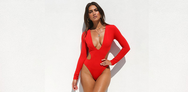 ALL ABOUT ONE PIECES